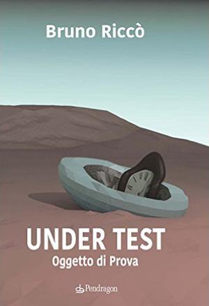 Under-test